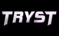 Trystsingles-logo-200